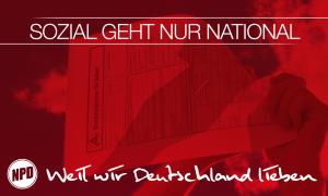 sozial_geht_national